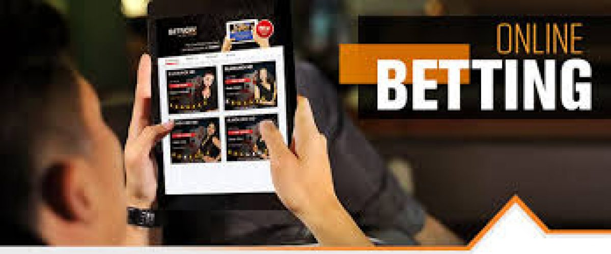 Getting Exceptional Preferences of Online Betting