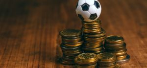 Online Sports Betting - Awesome Way to Play Your Favorite Games