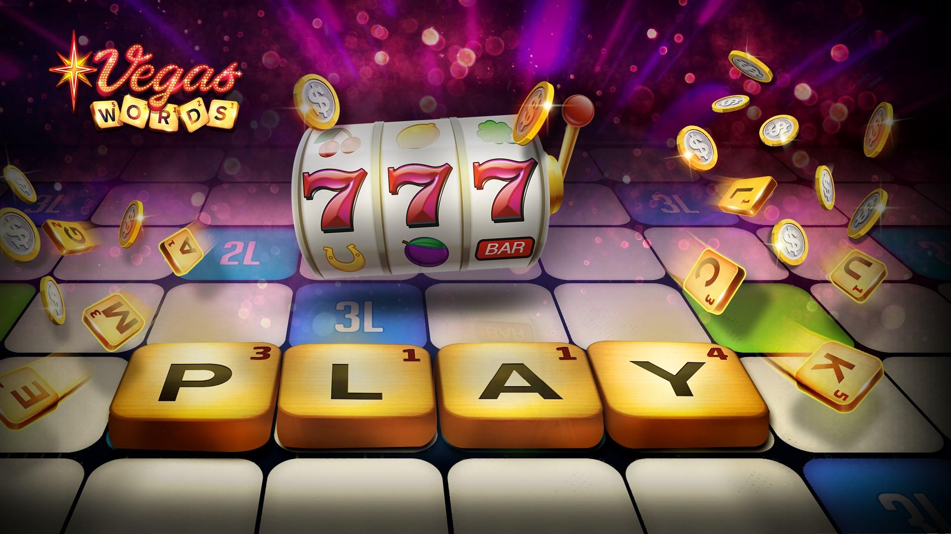 Judi Slot Sultan Play