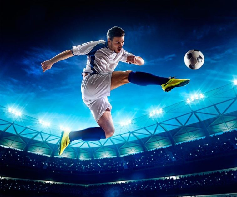 5g88 football betting