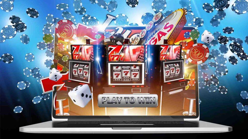 online gambling help addiction