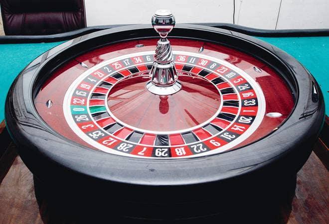 Best Gambling Slot Game